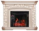 Портал Royal Flame Glasgow для электрокаминов в Челябинске
