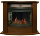 Портал Royal Flame Madison для очага Dioramic 25 в Челябинске