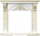 Портал Royal Flame Rimini для очага Dioramic 28 FX в Челябинске