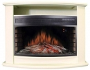 Портал Royal Flame Vegas белый для очага Dioramic 33 в Челябинске