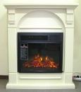 Портал Royal Flame Virginia для очага Vision 18 LED FX в Челябинске