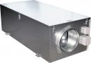 Приточная вентиляционная установка Salda Veka W-2000-27.2-L3 в Челябинске