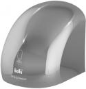 Сушилка для рук BALLU BAHD-2000DM Chrome в Челябинске