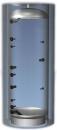 Теплоаккумулятор Hajdu AQ PT6 1000С2 в Челябинске