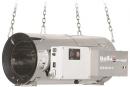 Тепловая пушка газовая Ballu-Biemmedue Arcotherm GA/N70C в Челябинске