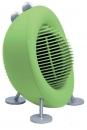 Тепловентилятор Stadler Form Max Air Heater в Челябинске