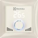 Терморегулятор Electrolux ETS-16 Smart в Челябинске