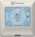 Терморегулятор Electrolux ETT-16 Touch в Челябинске
