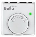 Термостат Ballu BMT-2 в Челябинске