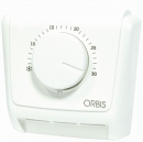 Термостат ORBIS Clima ML в Челябинске
