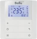Термостат цифровой Ballu BDT-1 в Челябинске