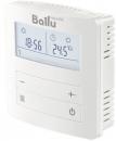 Цифровой программируемый термостат Ballu BDT-2 в Челябинске
