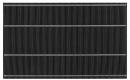 Угольный фильтр Sharp FZ-F30DFE в Челябинске