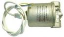 Устройство предварительного разогрева топлива для тепловых пушек Master B 230, XL9, BV в Челябинске