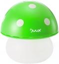 Увлажнитель воздуха для детей Duux Mushroom DUAH02/DUAH03 в Челябинске