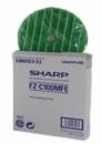 Увлажняющий фильтр Sharp FZ-C100MFE в Челябинске