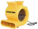 Вентилятор Master CD 5000 в Челябинске