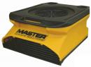 Вентилятор Master CDX 20 в Челябинске